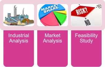 Economic and Business Intelligence by Jasmiza Solutions